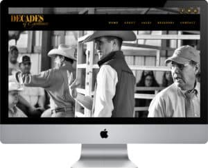 Focus Marketing Group | Your Complete Source for Livestock Marketing | Livestock Web Design and Development for Decades of Excellence